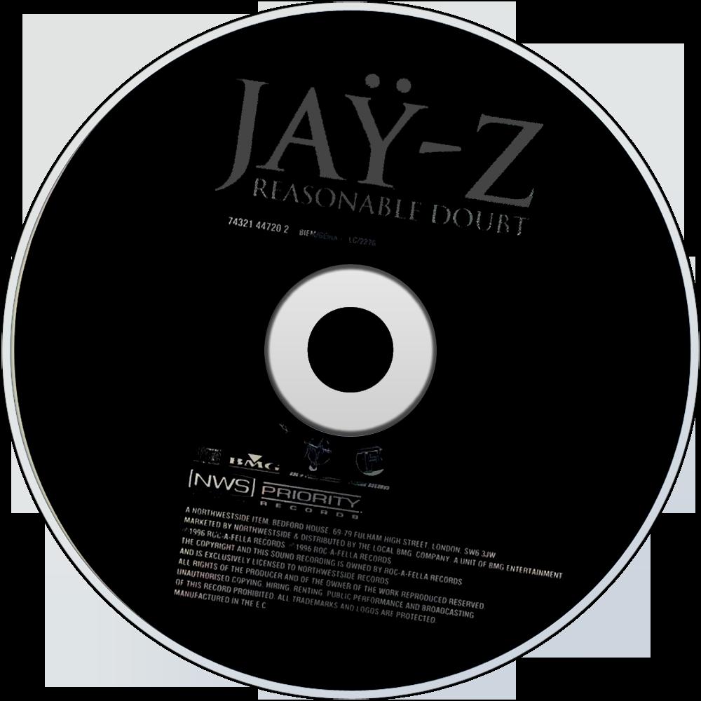Jay z blueprint 3 download zip sharebeast